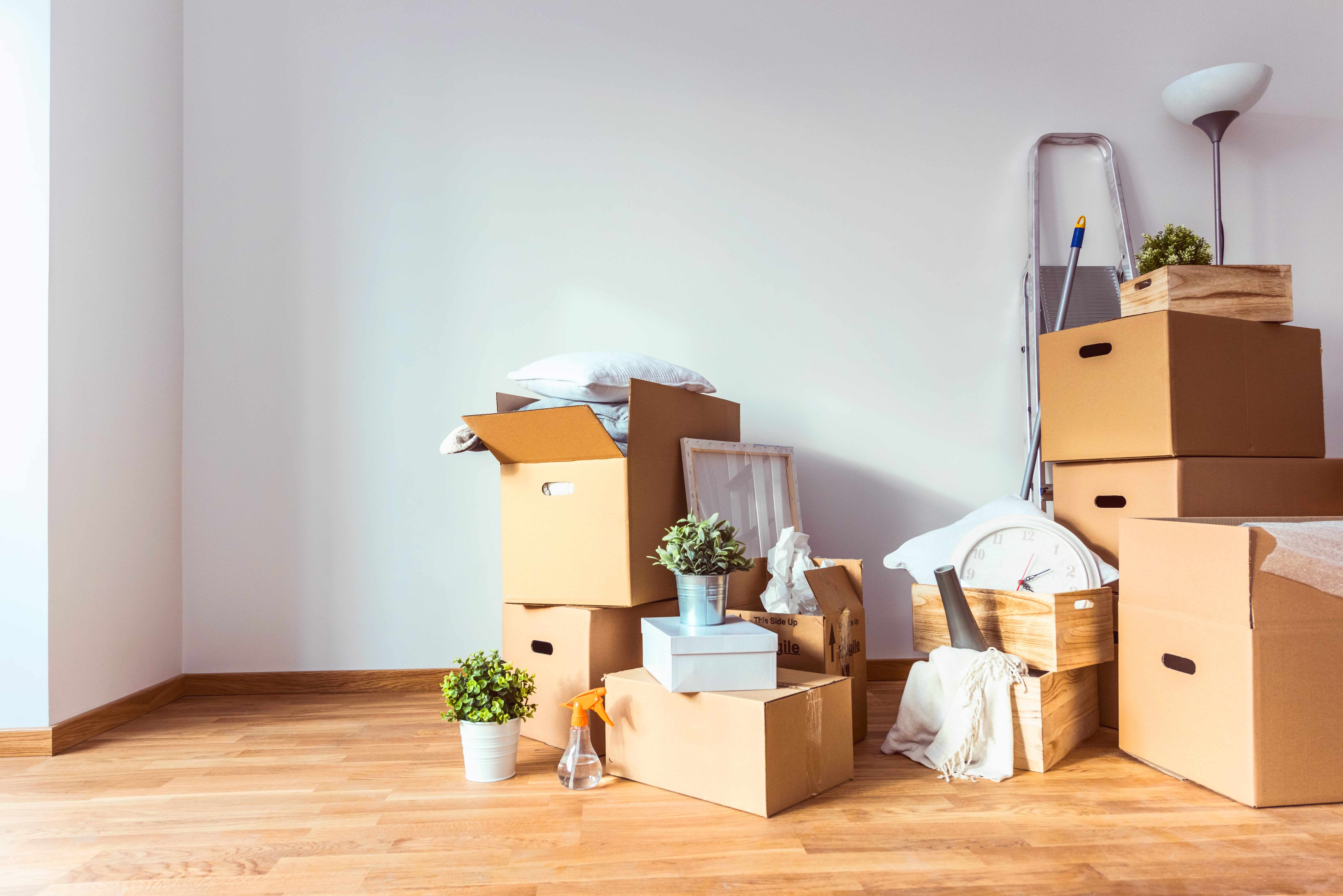 Tremendous Cheap Removalists Melbourne Cheap Melbourne Movers Download Free Architecture Designs Scobabritishbridgeorg